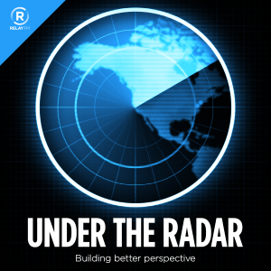UnderTheRadar